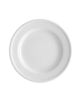 Thomas for Rosenthal - Loft Trend Salad Plate