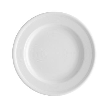 Thomas for Rosenthal - Loft Trend Salad Plate