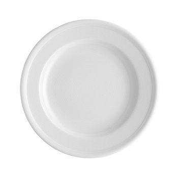 Rosenthal - Loft Trend Salad Plate