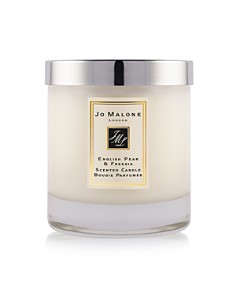 Jo Malone London English Pear and Freesia Home Candle - Bloomingdale's_0