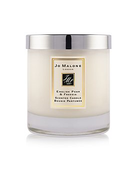 Jo Malone London - English Pear & Freesia Candle 7.1 oz.