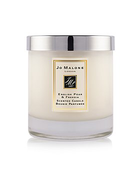 Jo Malone London - English Pear & Freesia Candle 7.1 oz.