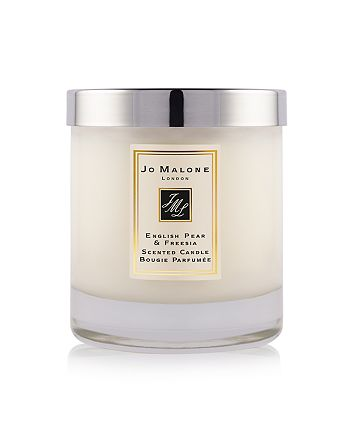 Jo Malone London - English Pear and Freesia Home Candle
