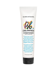 Bumble and bumble Bb. Color Minded Conditioner - Bloomingdale's_0