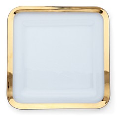 Annieglass Large Roman Antique Square Tray - Bloomingdale's_0