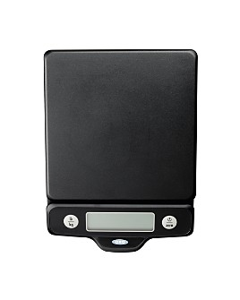 OXO - OXO Good Grips 5-Pound Food Scale