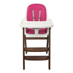 OXO Tot Sprout™ Chair - Bloomingdale's_0