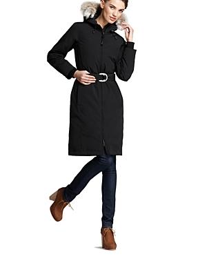 Canada Goose Whistler Parka plus size,  plus size fashion plus size appare