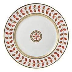 Bernardaud - Constance Dinnerware Collection