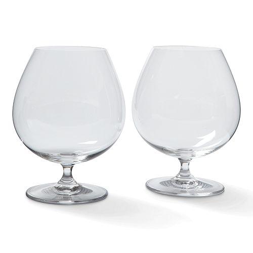Riedel - Vinum Brandy Glass