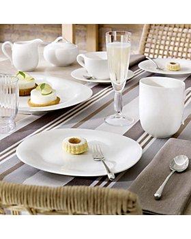 Villeroy & Boch - New Cottage Dinnerware