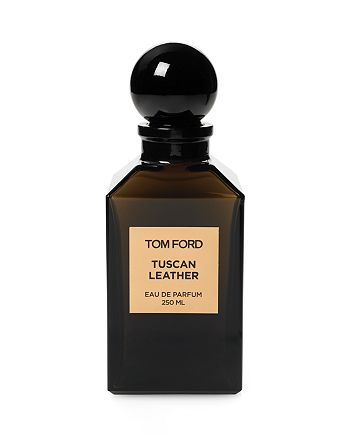 Tom Ford - Tuscan Leather Decanter 8.4 oz