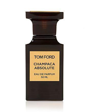 Tom Ford - Champaca Absolute Spray 1.7 oz