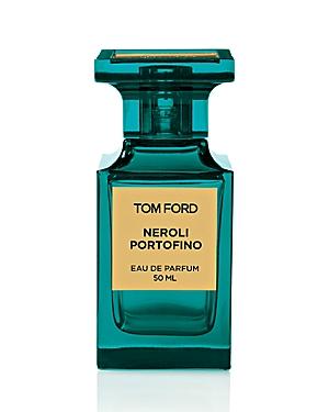 Tom Ford Neroli Portofino Eau de Parfum 1.7 oz
