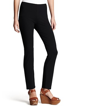 Eileen Fisher Petites - Ankle Leggings
