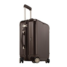 Rimowa Salsa Deluxe International Multiwheel Carry-on - Bloomingdale's_0