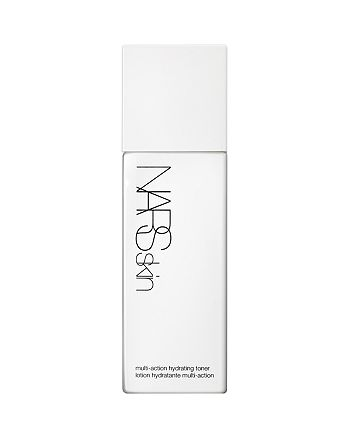 NARS - Multi-Action Hydrating Toner