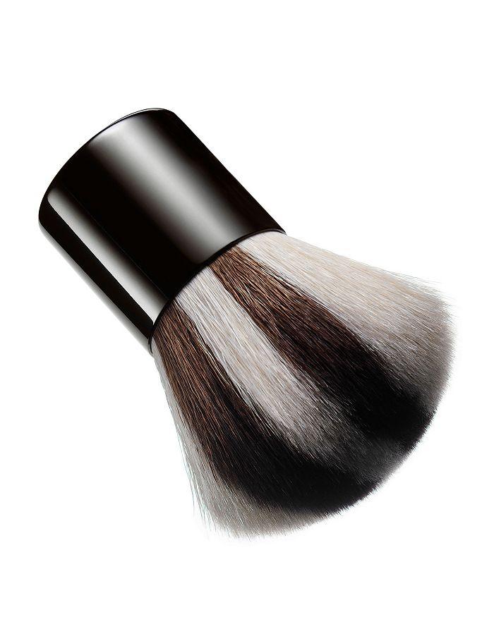 Chantecaille - Kabuki Brush