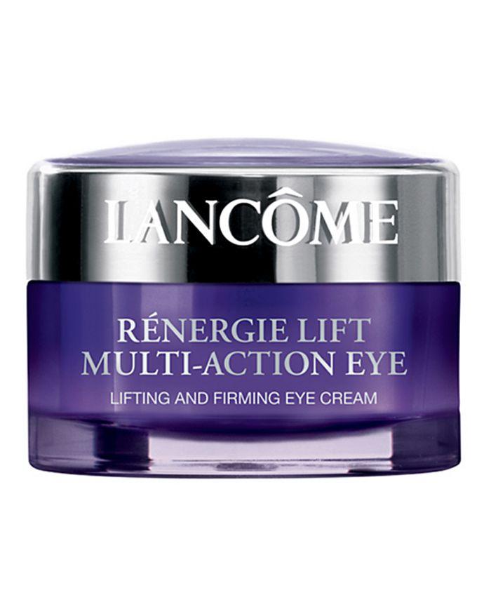 Lancôme - Rénergie Lift Multi-Action Lifting & Firming Eye Cream 0.5 oz.