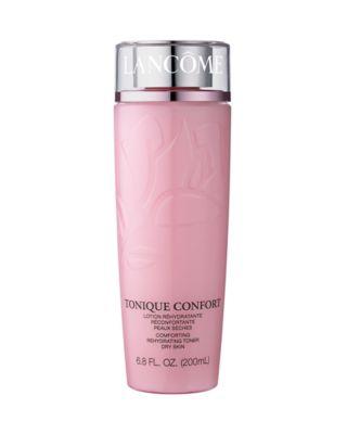Tonique Confort Comforting Rehydrating Toner 13.5 oz.