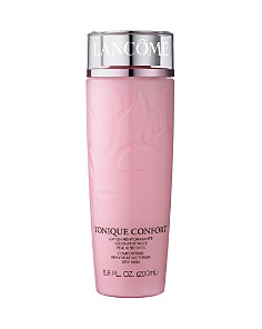 Lancôme Tonique Confort Comforting Rehydrating Toner - Bloomingdale's_0