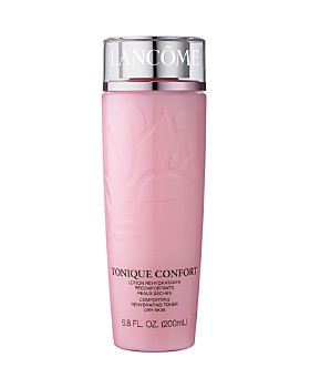 Lancôme - Tonique Confort Comforting Rehydrating Toner 13.5 oz.