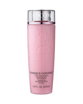 Lancôme - Tonique Confort Comforting Rehydrating Toner 6.8 oz.