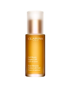 Clarins Bust Beauty Extra-Lift Gel - Bloomingdale's_0