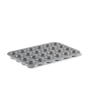 Calphalon - Calphalon Nonstick Mini Muffin Pan