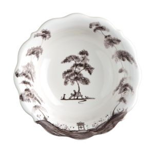 Juliska Country Estate Scalloped Berry Bowl