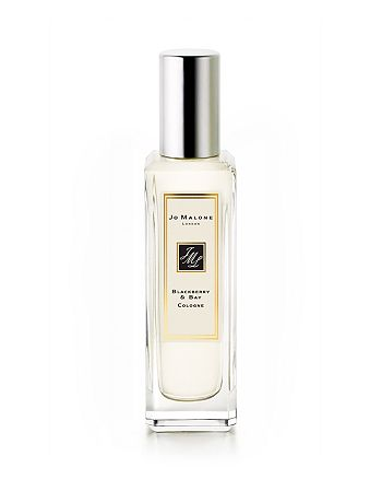 Jo Malone London - Blackberry & Bay Cologne 1 oz.