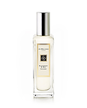Jo Malone London Blackberry & Bay Cologne 1 oz.