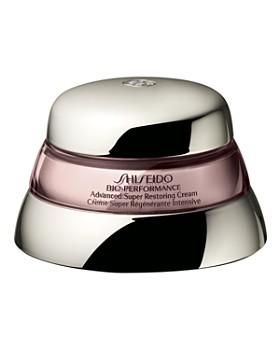 Shiseido - Bio-Performance Advanced Super Restoring Cream