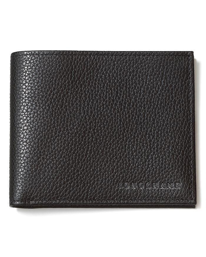 Le Foulonné Bifold Wallet