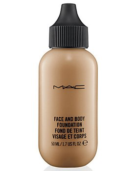 M·A·C - Studio Face & Body Foundation