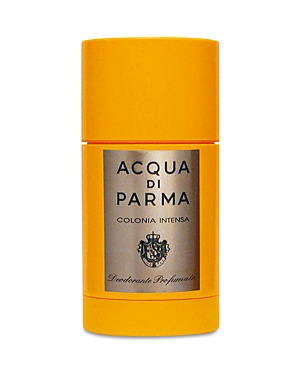 Acqua di Parma Intensa Deodorant Stick