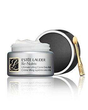 Estée Lauder - Re-Nutriv Ultimate Lift Age-Correcting Creme Rich 1.7 oz.