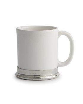 Arte Italica - Tuscan Ceramic Mug