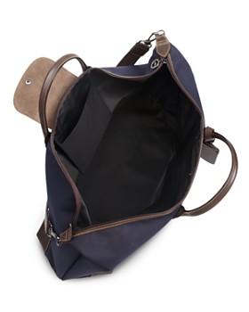 c65058c737a6 ... Longchamp - Boxford Extra Large Duffel Bag