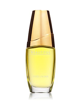 Estée Lauder - Beautiful Eau de Parfum Spray