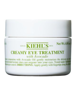 $Kiehl's Since 1851 Creamy Eye Treatment with Avocado 0.95 oz. - Bloomingdale's