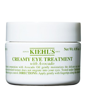 Kiehl's Since 1851 - Creamy Eye Treatment with Avocado 0.95 oz.
