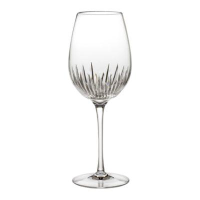 Carina Essence White Wine Goblet