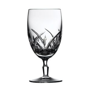 Waterford Lucerne Iced Beverage Glass