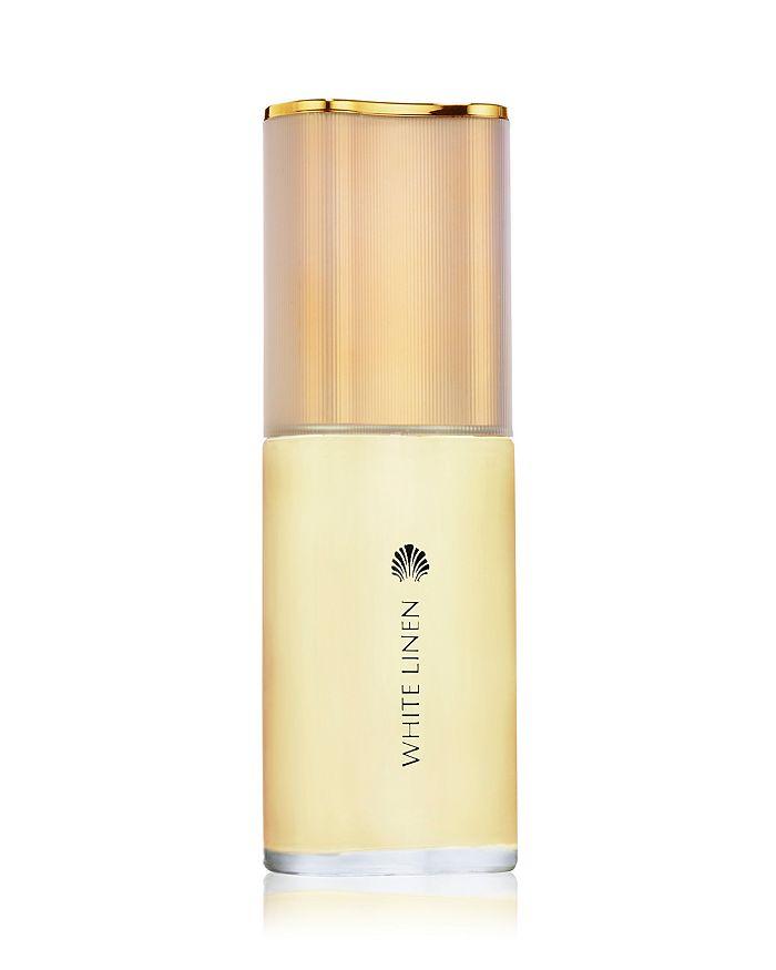 Estée Lauder - White Linen Eau de Parfum 2 oz.