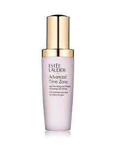 Estée Lauder Advanced Time Zone Age Reversing Line/Wrinkle Hydrating Gel Oil-Free - Bloomingdale's_0