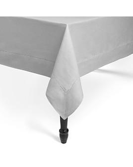 "SFERRA - Festival Tablecloth, 66"" x 86"""