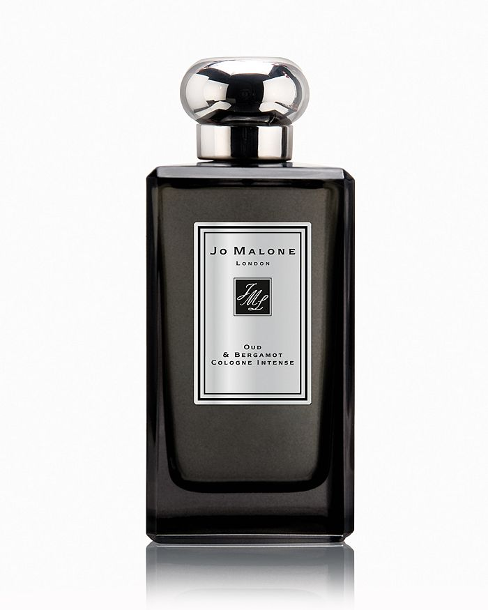 Jo Malone London - Oud & Bergamot Cologne Intense