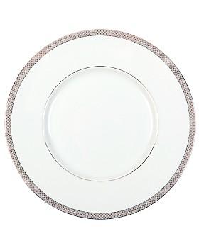 Philippe Deshoulieres - Bijoux Dessert Plate