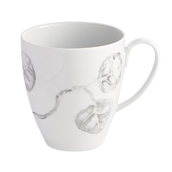 Michael Aram - Botanical Leaf Mug